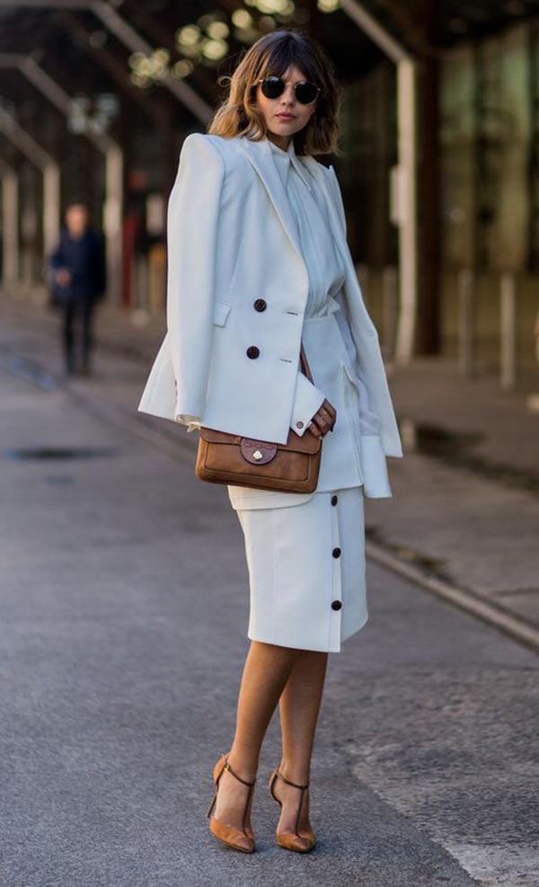 conjuntinho-saia-lapis-branca-camisa-branca-look-all-white-161026-094943